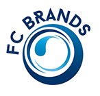 https://fcbrands.co.za/images/blue%20fcbrands%20logo