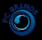 https://fcbrands.co.za/images/blue%20fcbrands%20logo